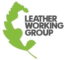 LWG-logo